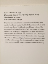 Text shown at the New York Historical Society for the painting.